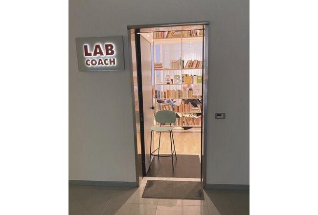lab pentaformazione