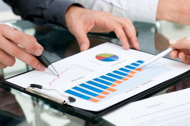 Analisi Previsionale Economico Finanziaria