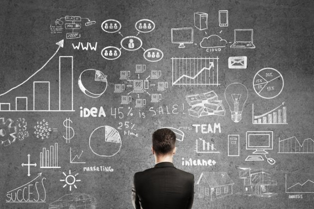 Benchmarking: imparare dai migliori