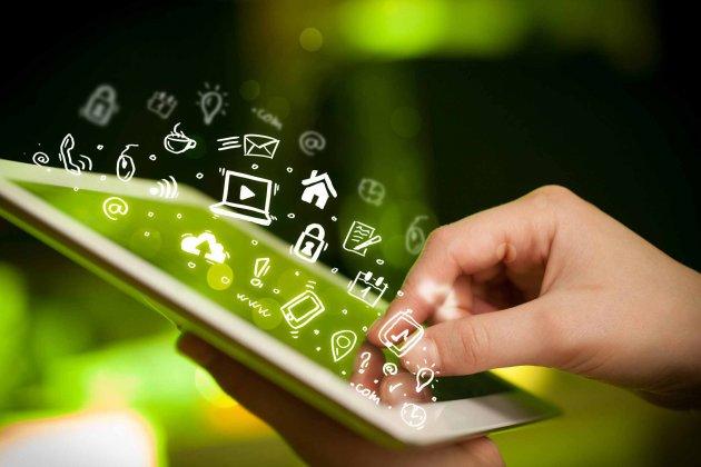 Tecniche comunicative e gestione del cliente
