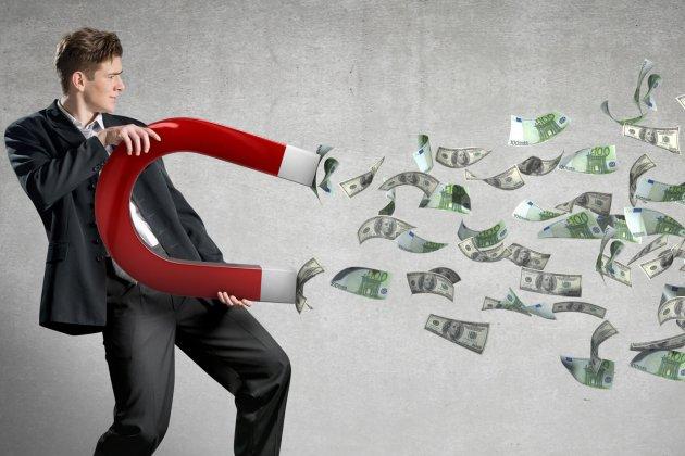 Insoluto: come farsi pagare