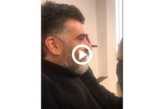 Massimo Di Leo