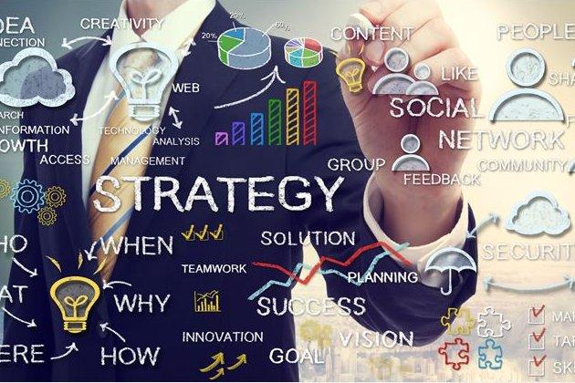 Sviluppo Organizzativo e  del Piano Marketing
